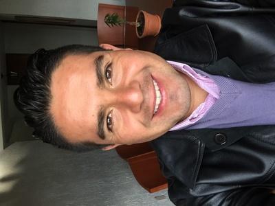 Luis,37-9