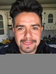 Luis,37-7
