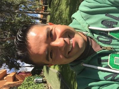 Luis,37-11