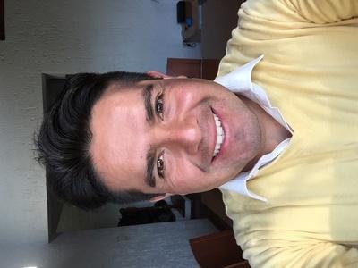 Luis,37-4