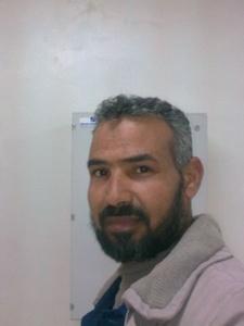 Hamid,45-1
