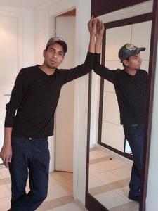 Saief,28-2
