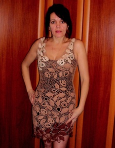 Svetlana,49-3