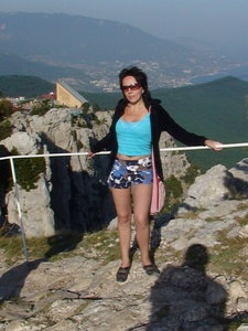 Svetlana,49-5