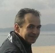 Marko,48-7
