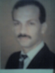 Adel,52-1