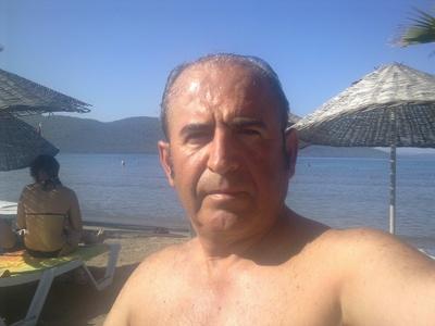 Süleyman,48-11