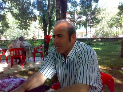 Süleyman,48-1