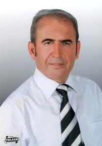 Süleyman,48-5