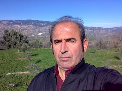 Süleyman,48-9