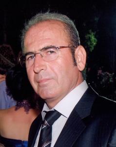 Süleyman,48-15