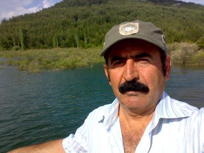 Süleyman,48-10