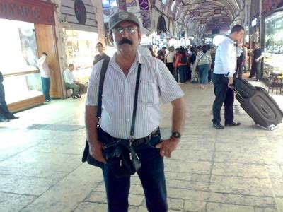 Süleyman,48-4