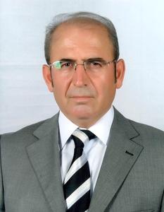 Süleyman,48-7
