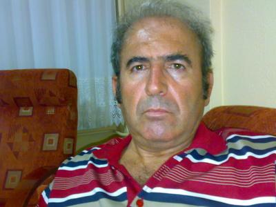 Süleyman,48-3