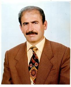 Süleyman,48-6