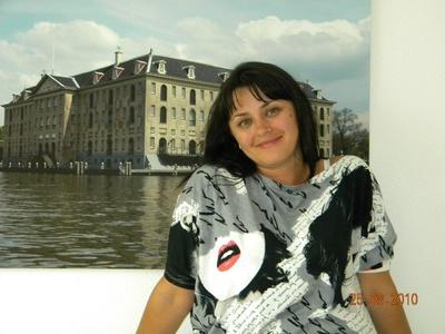 Yuliya,36-18