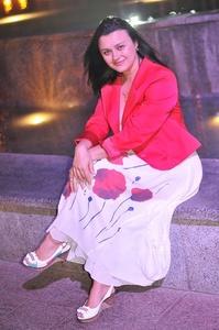 Yuliya,36-2