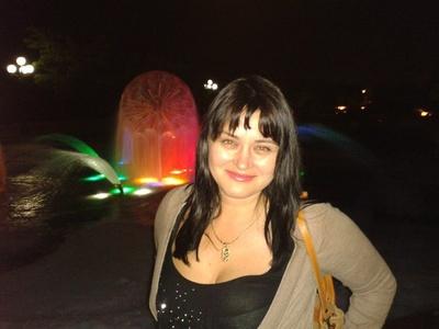 Yuliya,36-20