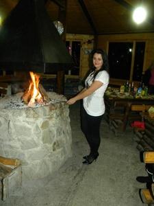 Yuliya,36-5