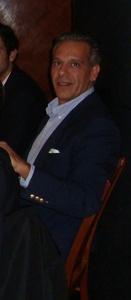 Oscar,56-4