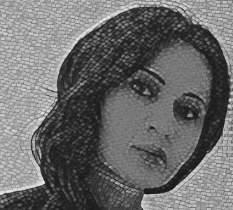 Elena,41-7