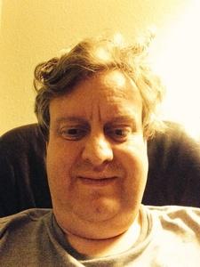 Peter,48-1