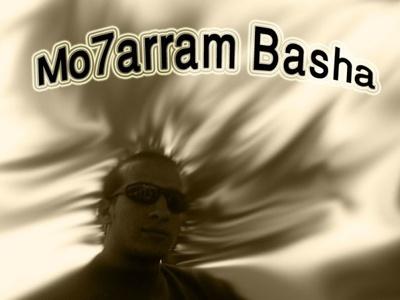 Moharram,27-11