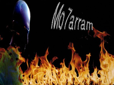 Moharram,28-2