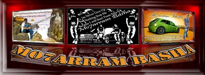 Moharram,27-38