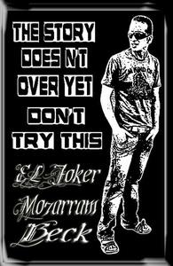 Moharram,27-46