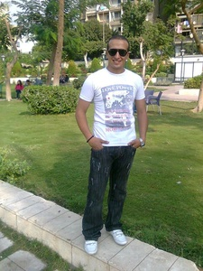 Moharram,28-50