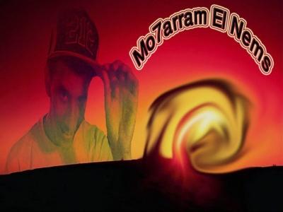 Moharram,27-20