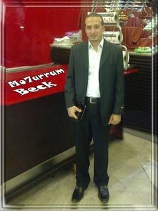 Moharram,27-73