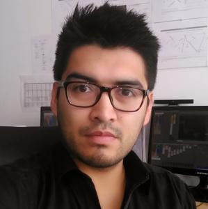 Manuel,35-3