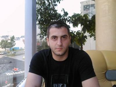 Ilian,32-1