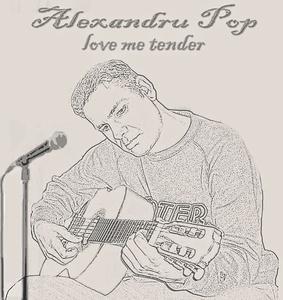 Alexandru,43-12