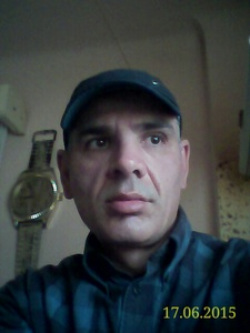 Alexandru,43-9