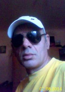 Alexandru,43-6