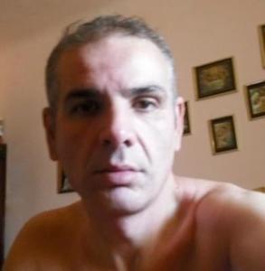 Alexandru,43-2