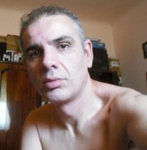 Alexandru,43-1