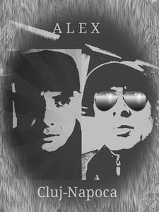 Alexandru,43-23