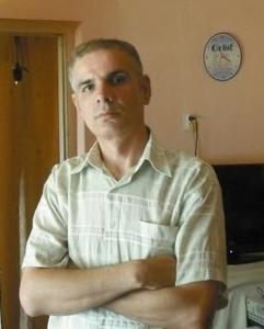 Alexandru,43-3