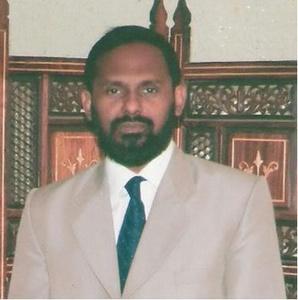 Musharraf,53-1