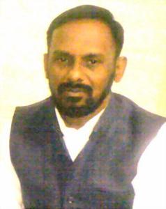 Musharraf,53-2