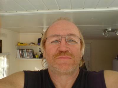 Brian,59-1