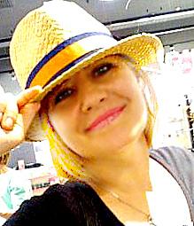 Elena,50-6
