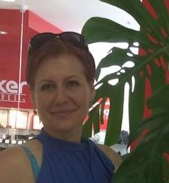 Elena,49-4