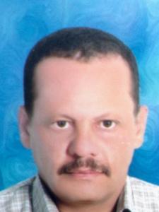 Ashraf,50-1