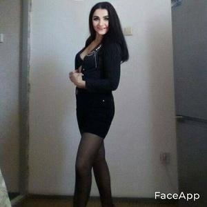 Tatiana,50-7